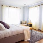 Feng Shui im Schlafzimmer