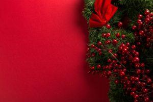 Feng Shui und Weihnachten